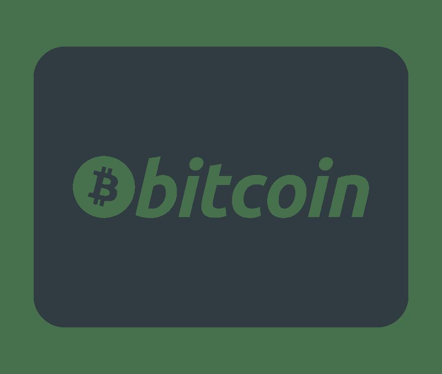 9 New Casino Bitcoin