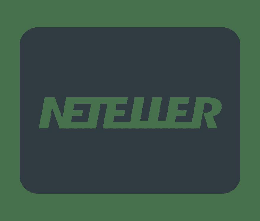 51 New Casino Neteller