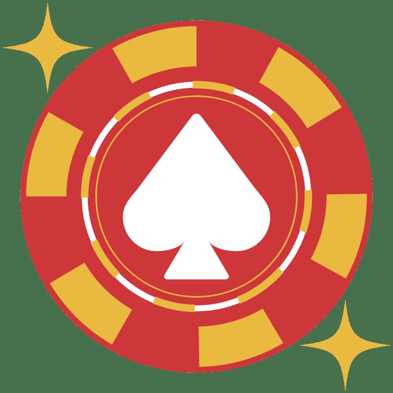 17 New Casino Texas Holdem