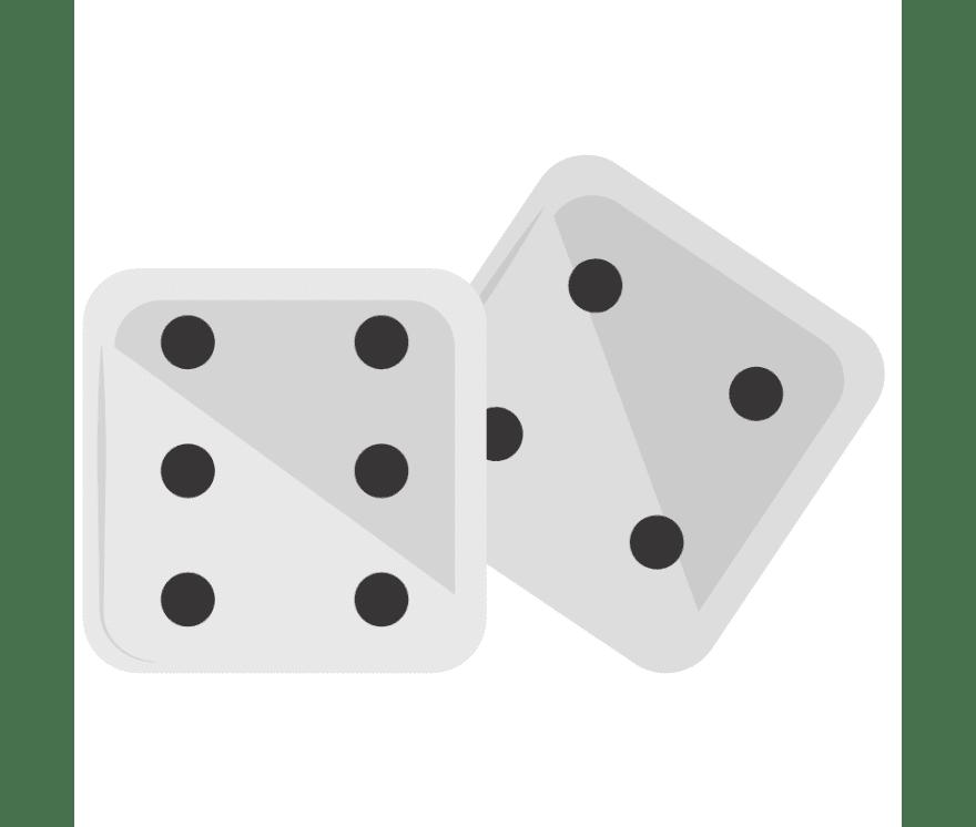 Los 7 mejores sitios de Casino de Dados en línea en Columbia