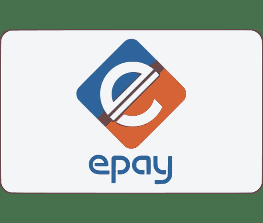2 New Casino ePay